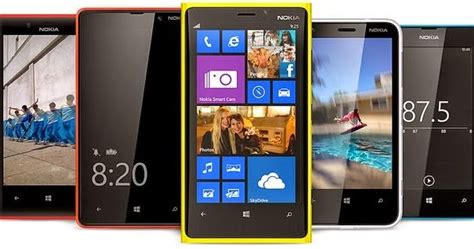 qmobile a34 themes free download free download android nokia lumia 925 latest pc suite