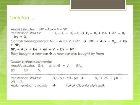 tata cara membuat class diagram diagram pohon tata bahasa generatif image collections