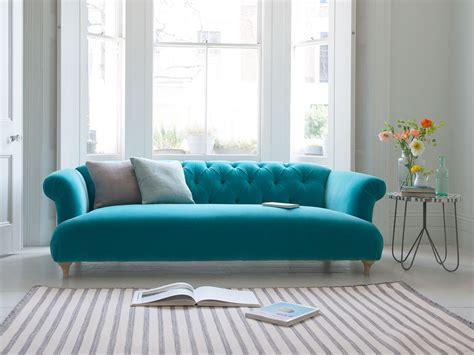 chesterfield sofa design dixie sofa chesterfield sofa loaf