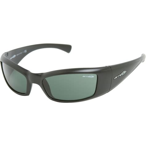 arnette rage sunglasses lifestyle sunglasses