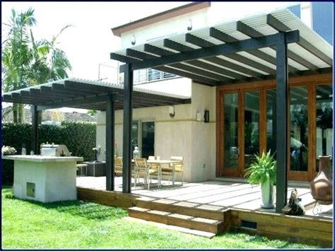 covered deck roof ideas patio roof cost calculator cost to - Deck Roof Cost Calculator