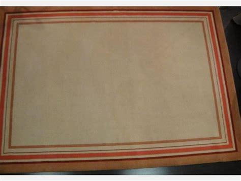 tappeti in offerta tappeti in offerta a prezzi scontati