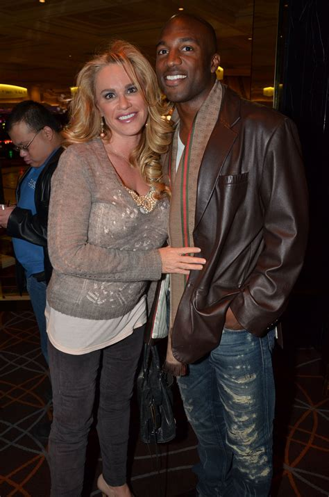 scott and amie yancey divorce scott and amy flipping vegas real estate in las vegas it