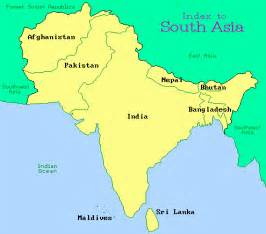 south asia countries map south asia distributors