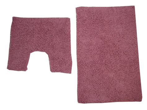 pink bathroom rug bathroom rug