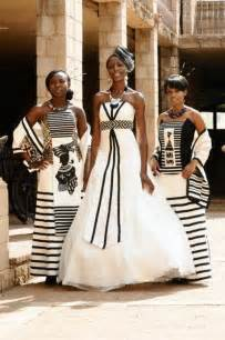 African traditional wedding dresses 2015 2016 006