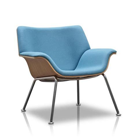 herman miller couch herman miller swoop plywood chair