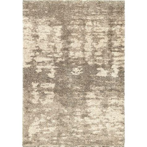 7 x 10 area rug orian rugs brume clouds gray 7 ft 10 in x 10 ft 10 in indoor area rug 356038 the home depot