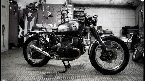 Planger Kawazaki Blitz R Original blitz motorcycles bmw r80 7 seat