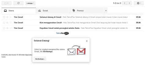 download video tutorial cara membuat email tutorial cara membuat email untuk login google play