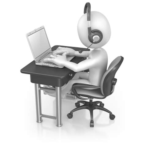 Desk Help Desk by Soft Skills In It And In The Comptia A 220 801
