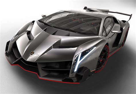 Teuerster Lamborghini by Qllbe Interested In Seeing The Most Powerful And Most