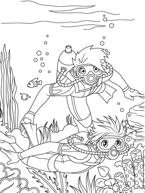 the doll palace coloring pages coloring home