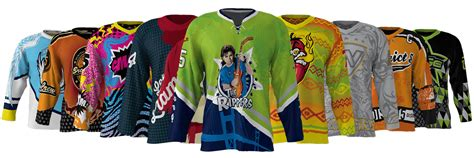 design your jersey hockey create your own hockey jersey sublimation kings