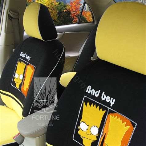 honda element seat covers 2010 buy wholesale fortune bad boy autos car seat covers for