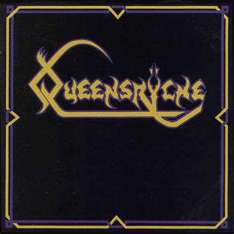 best of queensryche queensryche queensrche reviews