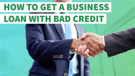house loan for bad credit can you get a house loan with bad credit 28 images is it possible to get bad