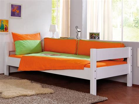 futon einzelbett 90x200 gallery of home beds x beds x with 90x200 cool