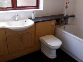 bathroom fitter bathroom design gallery bathrooms