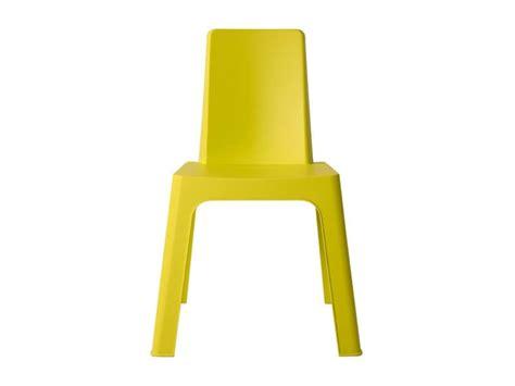 sedute per bambini sedia bassa impilabile leggera e sicura per scuola
