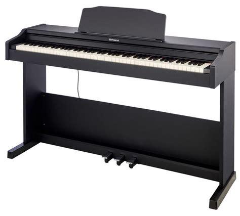Roland Rp 102 Digital Home Piano roland rp 102 thomann united states