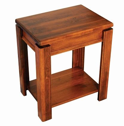 Small Desk Ls Table Desk Ls 28 Images Small Table Ls 28 Images Coffee Table Coffee Tablea Buy Bedroom