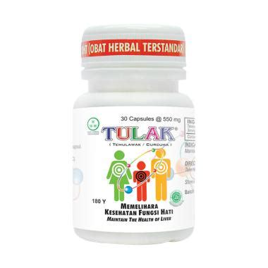 Borobudur Mastin 100 Kapsul borobudur herbal seleri menurunkan tekanan darah tinggi