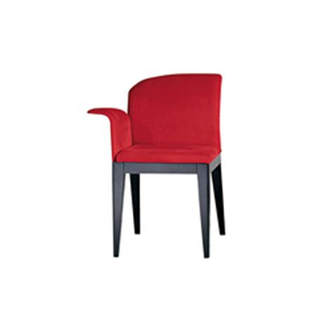 armchair research chairs research and select reflex products online