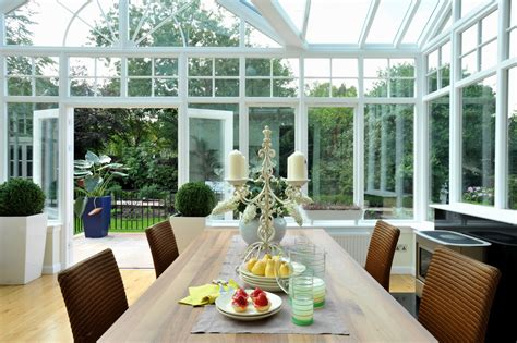sunroom dining room ideas sunroom dining room ideas creative information about