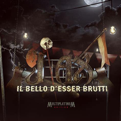 libreria mondadori bologna via d azeglio j ax incontra il pubblico e firma le copie dell album il