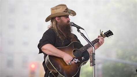 chris stapleton fan club halo chris stapleton soulful country rocker heats up