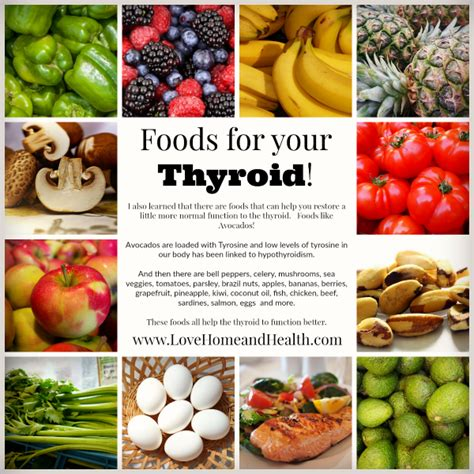 weight management hypothyroidism weight loss diet with hypothyroidism