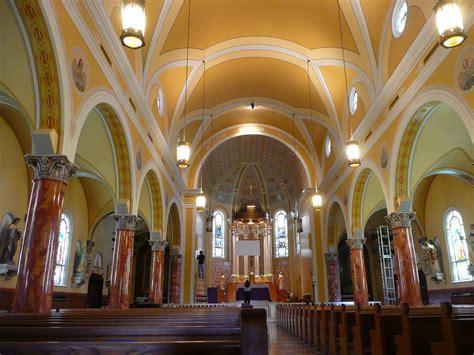 upci churches