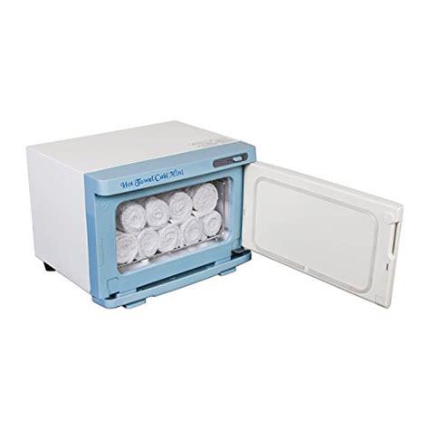 elite mini towel cabinet elite towel cabinet mini buy online in uae tools