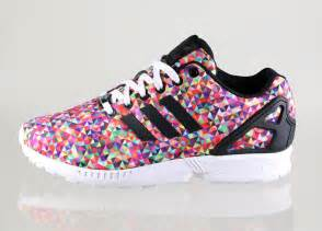 adidas zx flux colorful 301 moved permanently