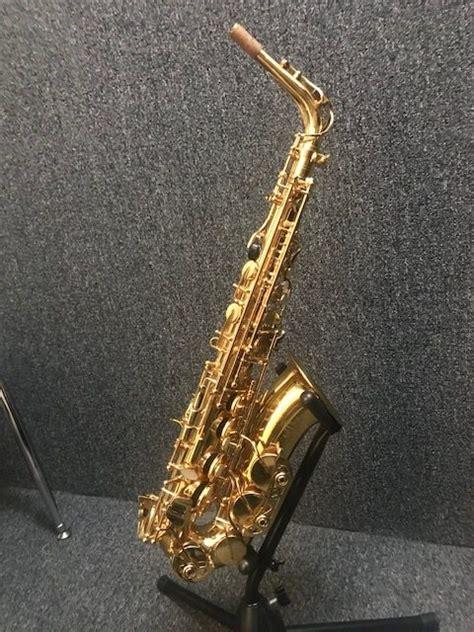 buffet alto sax bca70256 adam s music