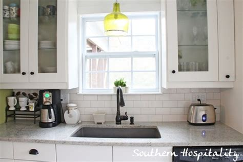 Moen Kitchen Faucets Lowes sink and faucet