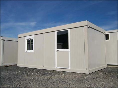 bungalow bureau bung eco bungalows bureaux