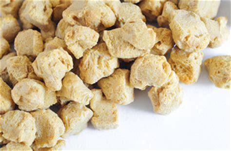 lievito secco alimentare in fiocchi ricetta spezzatino di soia ai piselli secondi veganhome