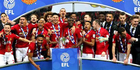 iniliah  klub inggris  koleksi gelar domestik terbanyak