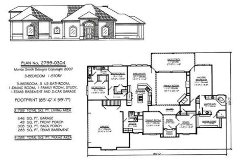 3 bedroom house with basement 3 bedroom house with basement plans awesome lofty idea 3