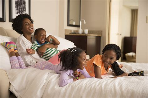 Bed And Breakfast Birmingham Al Plan A Happy For All Big And Small Family Getaway