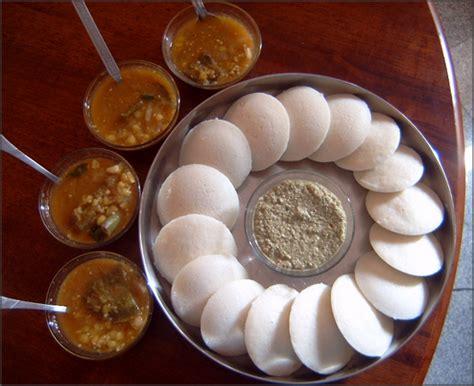 Shan Bumbu Masakan India Banyak Rasa 10 masakan india paling lezat top 10 indo