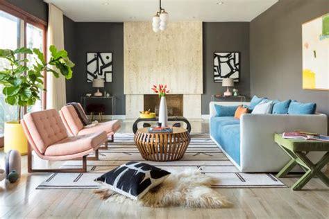 designer tips    modern space feel cozy hgtv
