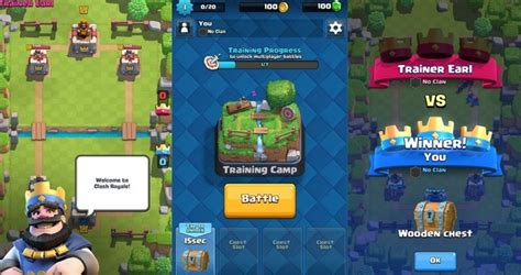 royal pc descargar clash royale para pc