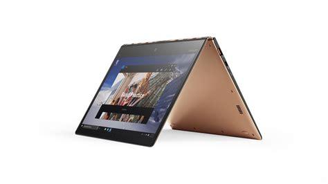 Notebook Lenovo 900 Lenovo Announces 900s And 900 Be Notebookcheck