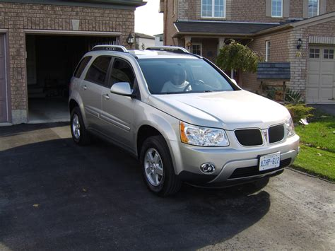 how to sell used cars 2006 pontiac torrent interior lighting 2006 pontiac torrent information and photos momentcar