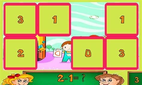 bajar imagenes educativas las 9 mejores aplicaciones educativas android
