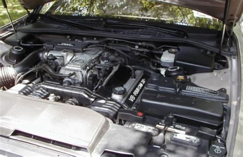 how does a cars engine work 1994 lincoln continental regenerative braking service manual how to fix 1994 lincoln town car engine rpm going up and down 1992 1993 1994