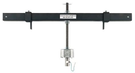 best new westinghouse 0180000 heavy chandelier and